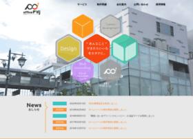 Officepdj.co.jp thumbnail