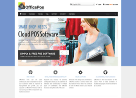 Officepos.com thumbnail