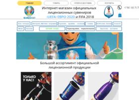 Official-souvenir.ru thumbnail