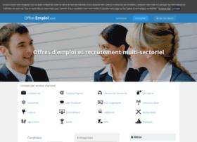 Offre-emploi.com thumbnail