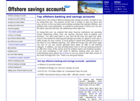 Offshore-savings-accounts.org.uk thumbnail