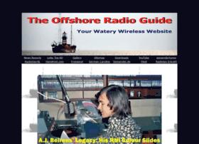 Offshoreradio.de thumbnail