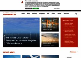Offshorewind.biz thumbnail