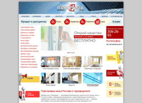 Ofpanorama.ru thumbnail