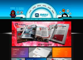 Ofq.com.cn thumbnail