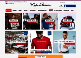 Ofrance.fr thumbnail