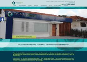 Oftalmobricci.com.br thumbnail