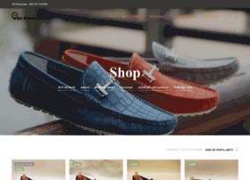 Oga.shoes thumbnail