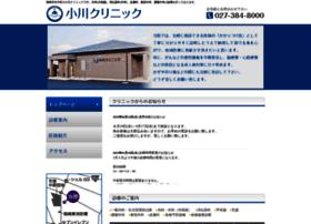 Ogacli.jp thumbnail