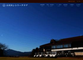 Ogawacc.co.jp thumbnail