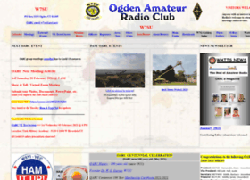 Ogdenarc.org thumbnail