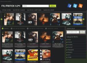 Ogladaj-film-online.pl thumbnail