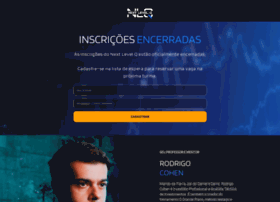Ograndeplano.com.br thumbnail