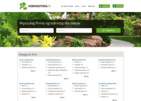 Ogrodoteka.com.pl thumbnail