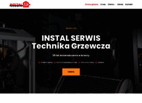 Ogrzewanielodz.pl thumbnail