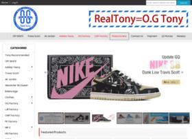 Ogtony.ru thumbnail