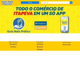 Oguiapratico.com.br thumbnail