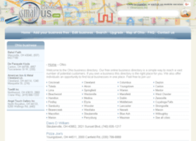 Craigslist Com Dayton Springfield At Website Informer