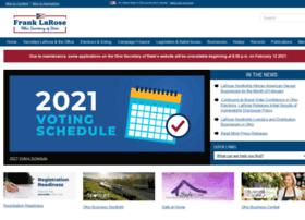 Ohiosos.gov thumbnail