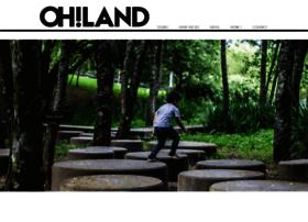 Ohland.pt thumbnail