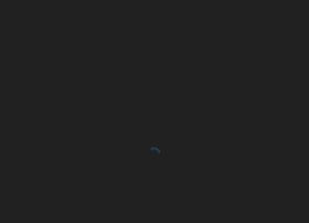 Ohmae.ac.jp thumbnail