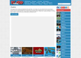 Oigamestop.com thumbnail
