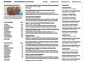 Oikotieto.fi thumbnail