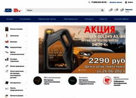 Oil-city.ru thumbnail