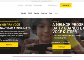 Oiloja.com.br thumbnail