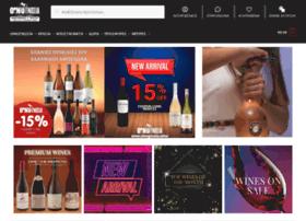 Oinognosia.wine thumbnail