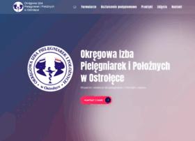 Oipip.ostroleka.pl thumbnail