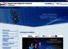Oipip.walbrzych.pl thumbnail