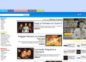 Oiportal.com.br thumbnail