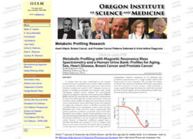 Oism.org thumbnail