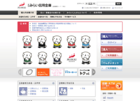Oitamirai.co.jp thumbnail