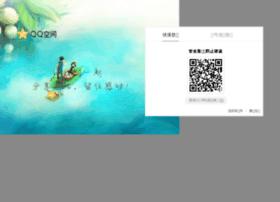 Oiy.cn thumbnail