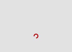 Ojolink.net thumbnail