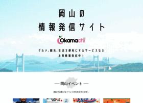 Okamachi.net thumbnail