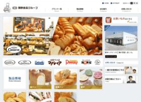 Okano.co.jp thumbnail