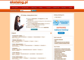 Okatalog.pl thumbnail