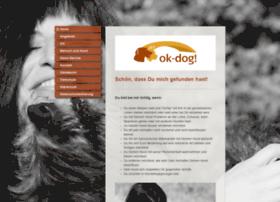 Okay-dog.de thumbnail