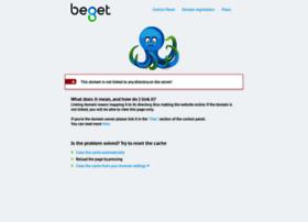 Okcorraldisco.com thumbnail