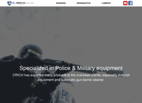 Okcrich.com thumbnail