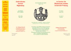 Oki-regensburg.de thumbnail