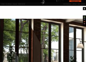 Okna-modern.com.ua thumbnail