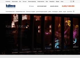 Okna.ru thumbnail