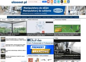 Oknotube.pl thumbnail