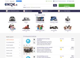 Okok.fi thumbnail