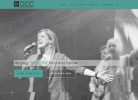 Okolonacc.org thumbnail