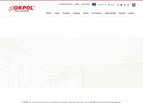 Okpol.pl thumbnail